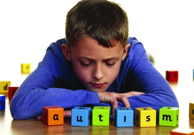 Photo of Raising A Child with Autism: How Optimism Can Help to Cope