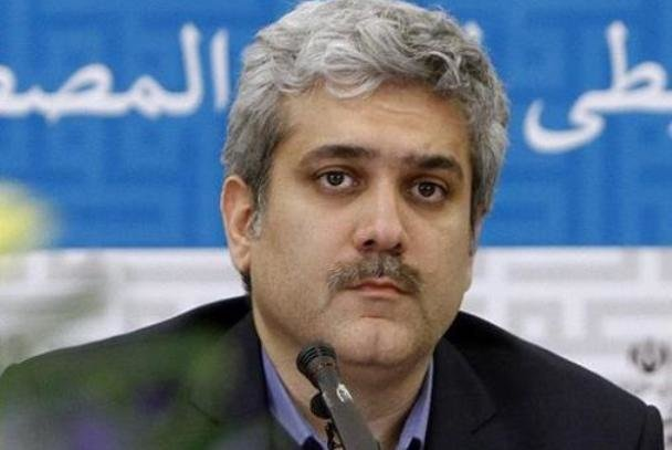 Photo of Iran to attend high commission on tech. coop. with Russia