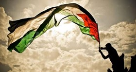 Photo of Portuguese parliament endorses motion in solidarity with Palestinians