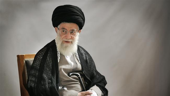 Photo of Leader of Islamic Revolution appoints new IRIB chief
