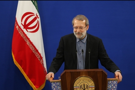 Photo of Larijani urges using post-sanctions era's opportunities