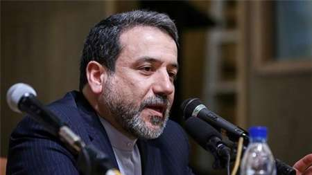Photo of Araqchi: Iran's might brought enemies to negotiating table