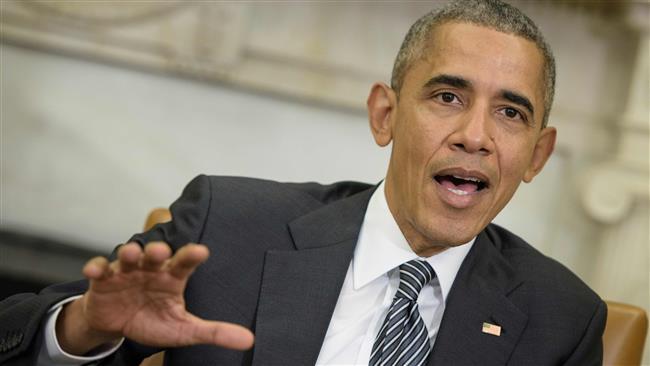 Photo of I will not apologize for Hiroshima, Nagasaki atomic bombings: Obama