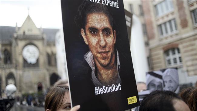 Photo of Saudi Iran spying trial mockery of justice: HRW