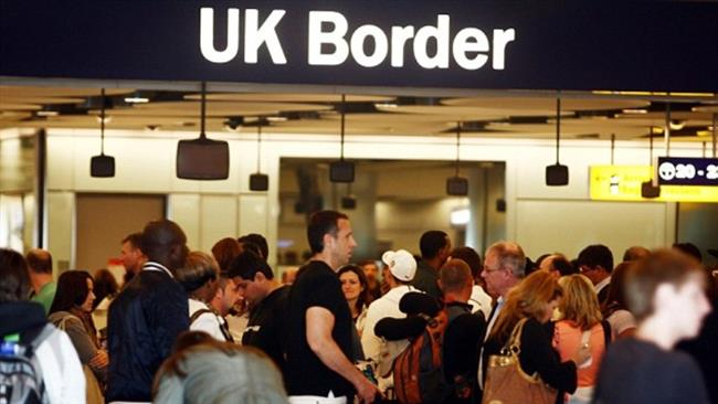 Photo of Brexit to leave 2 million Britons in legal limbo abroad: Report