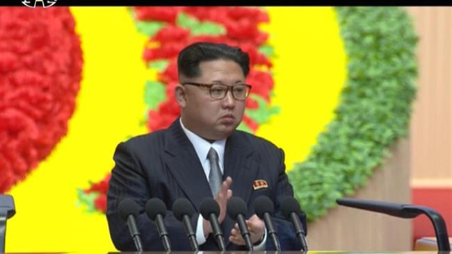 Photo of N Korea won't use nukes unless threatened by nuclear states: Kim