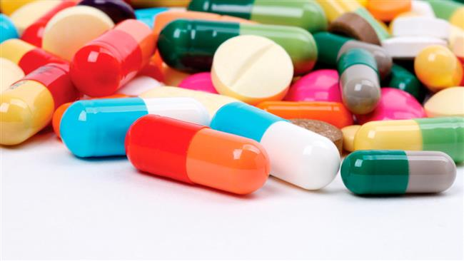 Photo of Iran exports biological drugs technologies