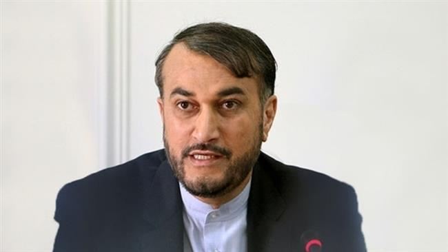 Photo of Roknabadi died of thirst, heat in Mina crush: Iran diplomat