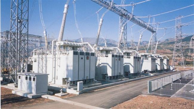 Photo of Iran restarts electricity exports to Iraq