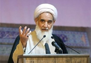 Photo of Cleric warns against efforts to breach Islamic unity