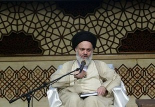 Photo of 44 specialized centers and 4000 seminary students are active in seminary schools in Qom