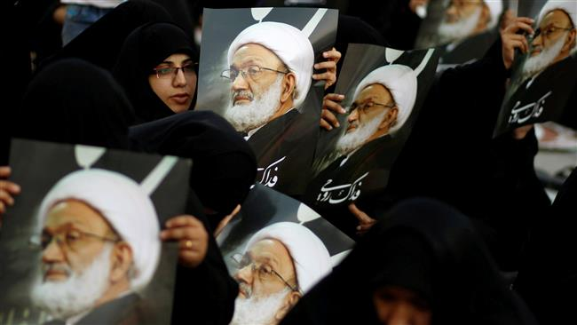 Photo of Bahrain jails 8 Shia nationals, revokes citizenship