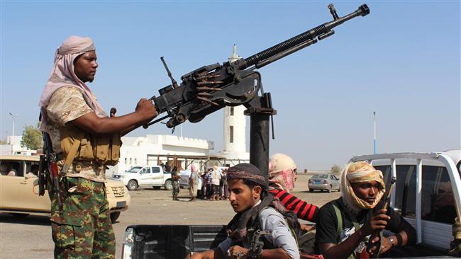Photo of Car bomb kills over a dozen Hadi loyalists in Yemen