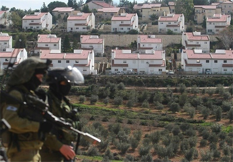 Photo of Israel Approves Extra Funds for Illegal Settlements