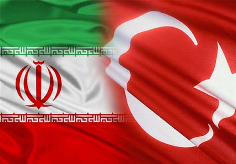 Photo of Turkish Firm Signs $4.2b Power Plant Deal with Iran's Energy Ministry
