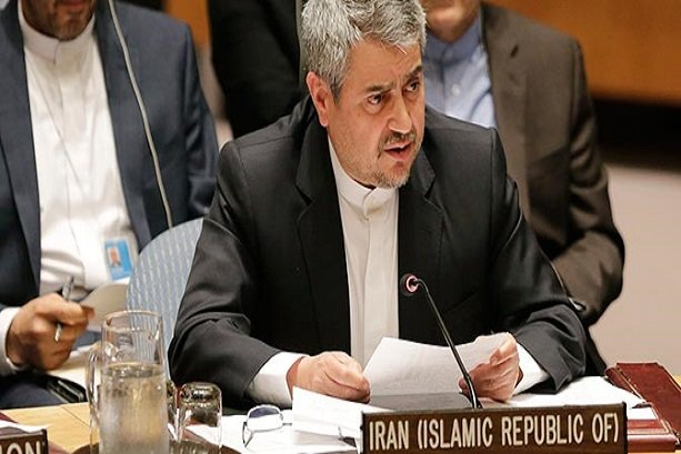 Photo of Iran to end HIV epidemic in country by 2030