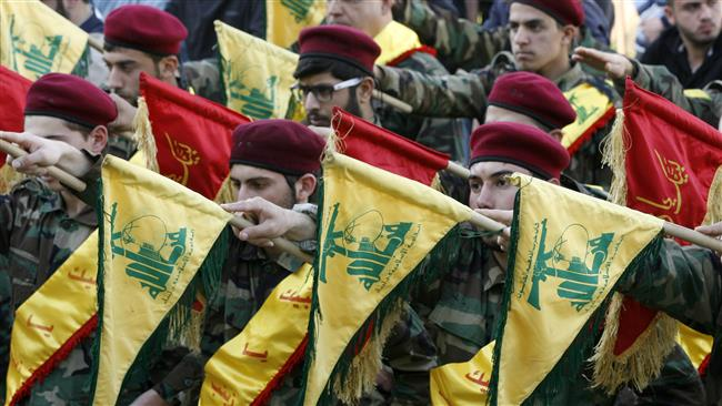Photo of Zionist regime stages largest-ever war simulation against Hezbollah