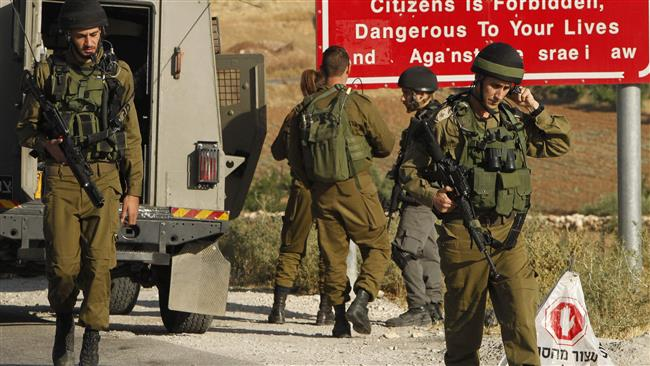 Photo of Terrorist israel bans travels by Palestinians after Tel Aviv attack