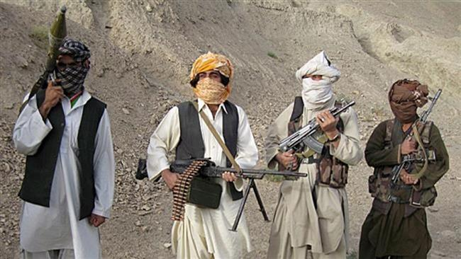Photo of Taliban attack courthouse in Afghanistan's east, kill seven