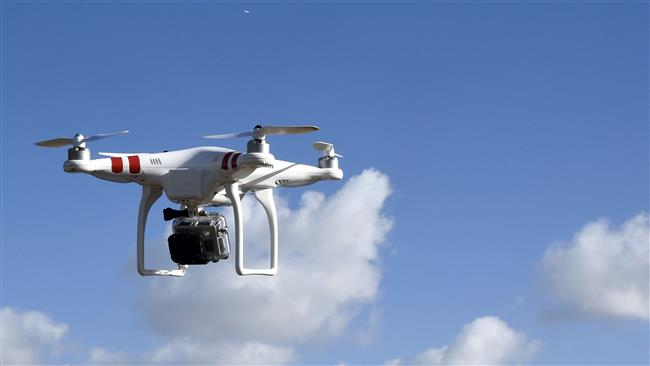 Photo of Afghan Interior Ministry bans use of camera drones by media firms