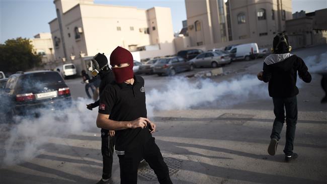 Photo of Zionist Bahraini regime court upholds death sentences for 3 activists