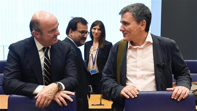 Photo of Eurozone agrees to unlock €7.5bn in bailout for Greece