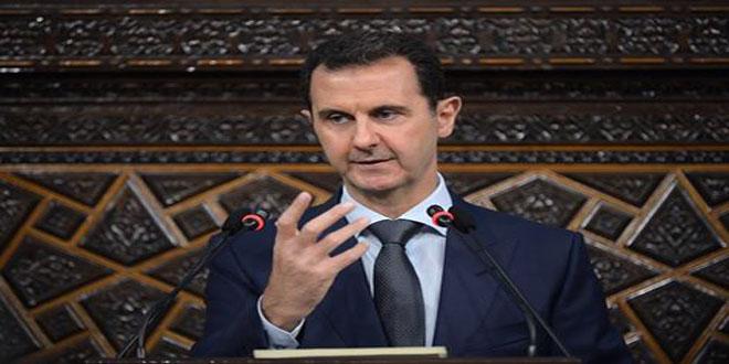 Assad_2