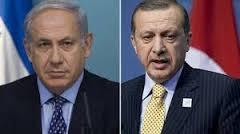 Erdogan_Netanyahu