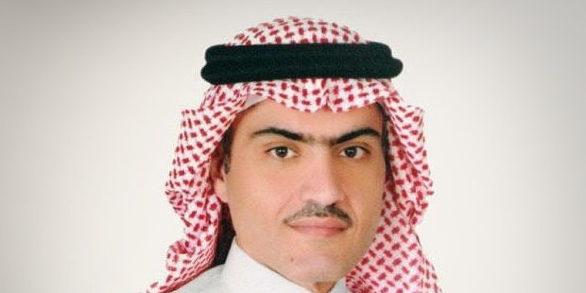 Photo of Iraqi MP Asks Gov't to Expel Saudi Ambassador from Baghdad