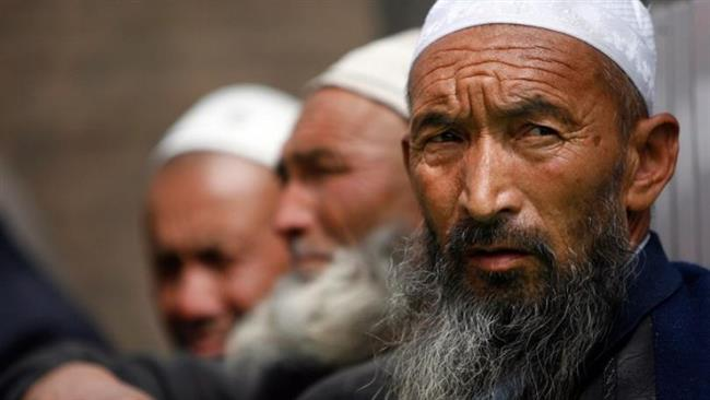 Photo of China restricts Ramadan fasting in Muslim-majority region