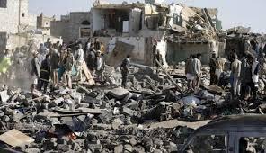 Photo of US Terror Report on Iran a Stupendous Denial of Washington-Saudi Terror Reality