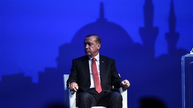 Photo of Muhammad Ali family rejects Erdogan, Jordan king request to address burial