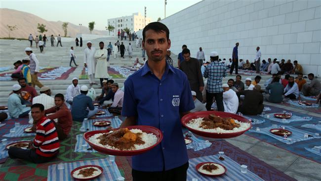 Photo of Fasting, Ramadan & people of faiths