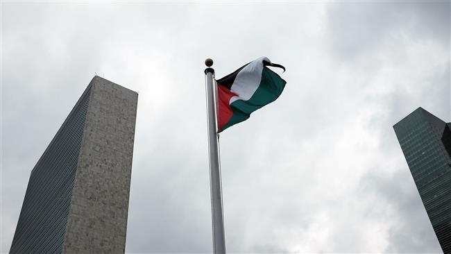 Photo of Greece will 'soon' recognize State of Palestine