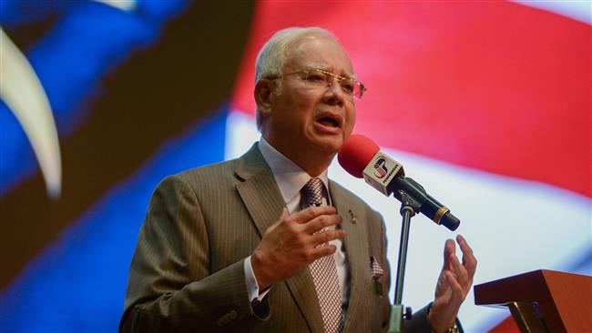 Photo of Malaysian premier appoints new ministers for cabinet