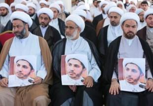 Photo of Bahrain Ulama: Zionist Regime declared war on Shia Muslims
