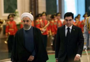 Photo of Iran-Turkmenistan barter to hit $30bn