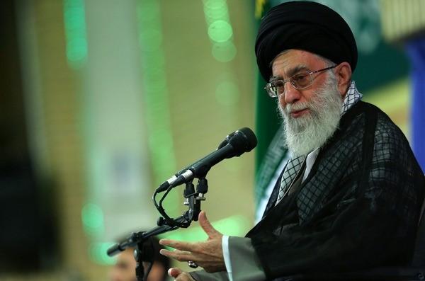 Photo of Leader of Islamic Ummah Imam Khamenei: Islamic Awakening has not come to an end