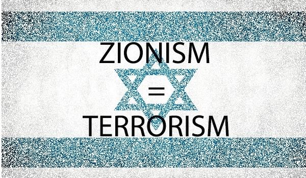 Photo of Israel behind anti-Islam propaganda in US: Analyst