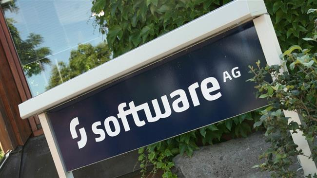 Photo of Software AG forays into Iran's IT sector