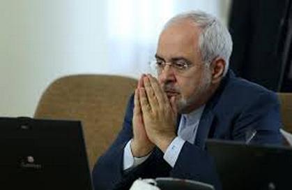 Photo of Zarif: Shia, Sunni Muslims must unite to defeat extremists