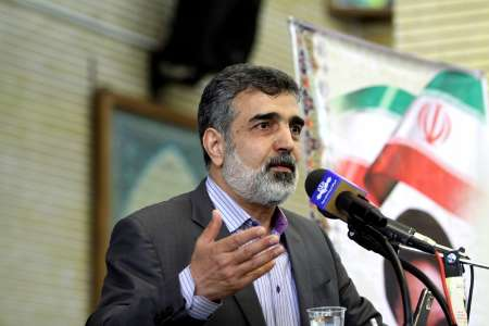 Photo of Iran: No obstacle to nuclear industry development