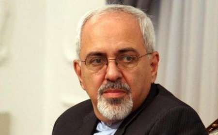 Photo of Zarif: Trip to West Africa new chapter in ties with region
