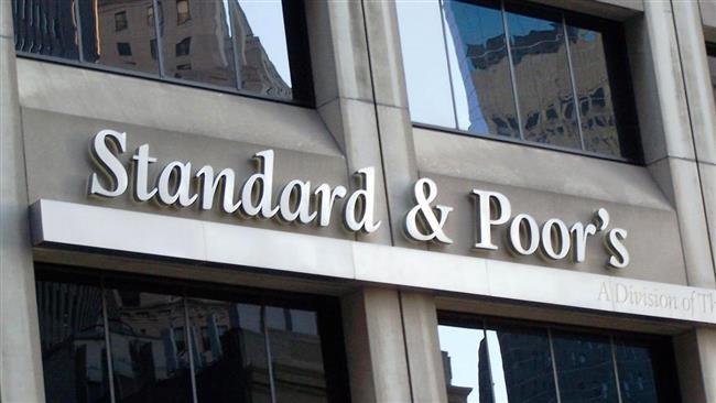 Photo of S&P downgrades EU credit rating after Brexit