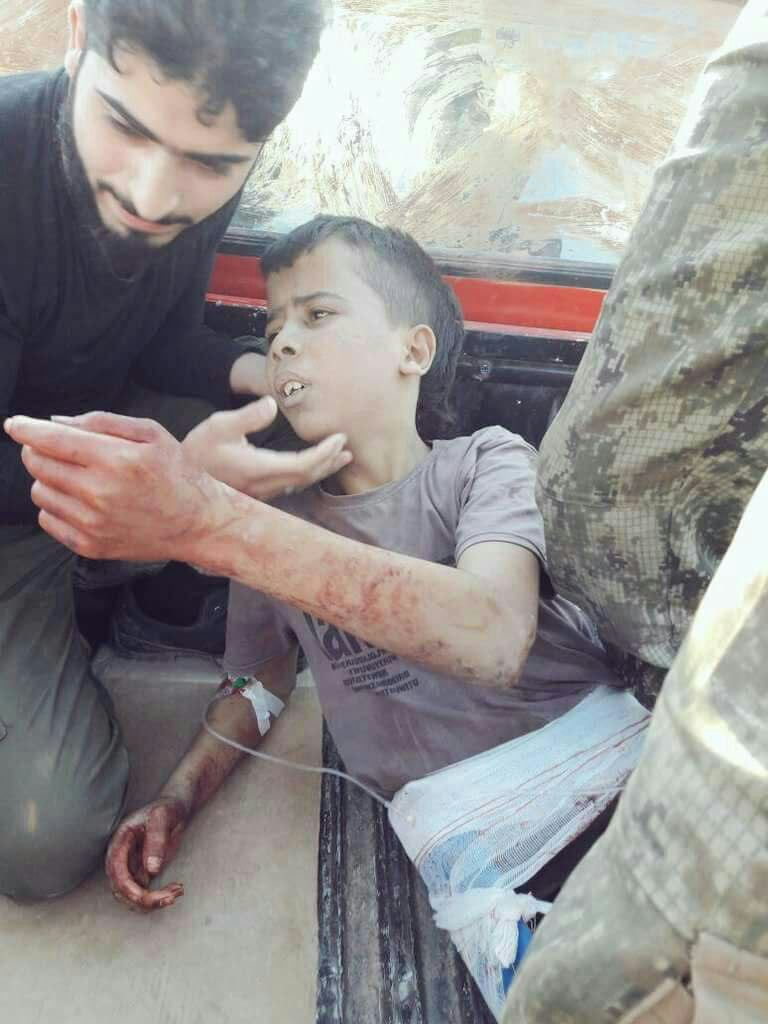Palestinian_child_slaughtered