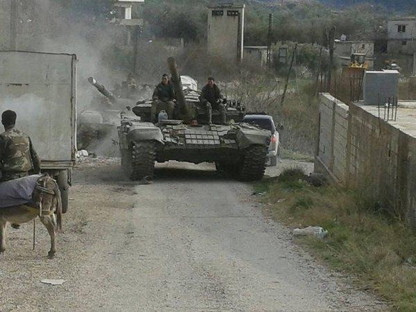 Syrian-Army-Latakia2