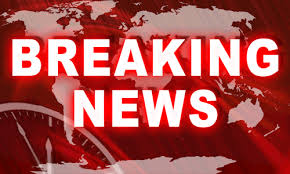 Photo of At least Nine dead, 64 wounded as blast rocks Turkey's Sirnak