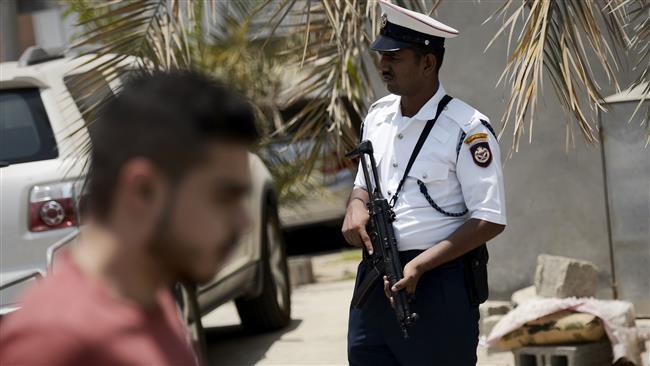 Photo of Brutal Bahrain Regime detains 4 more Shia clerics