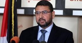 "Photo of Hamas: Netanyahu's Hamas funding claims ""unfounded lies"""