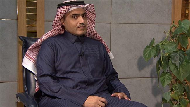 Photo of Iraq demands Saudi Arabia to replace its ambassador
